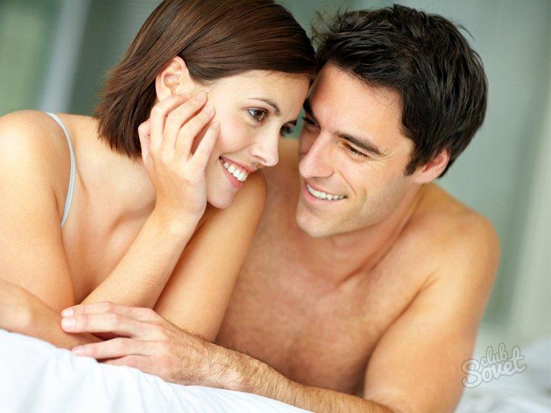 Курс лечения молочницы Твой гинеколог