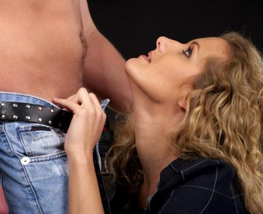 Анальный секс mojno zarazica
