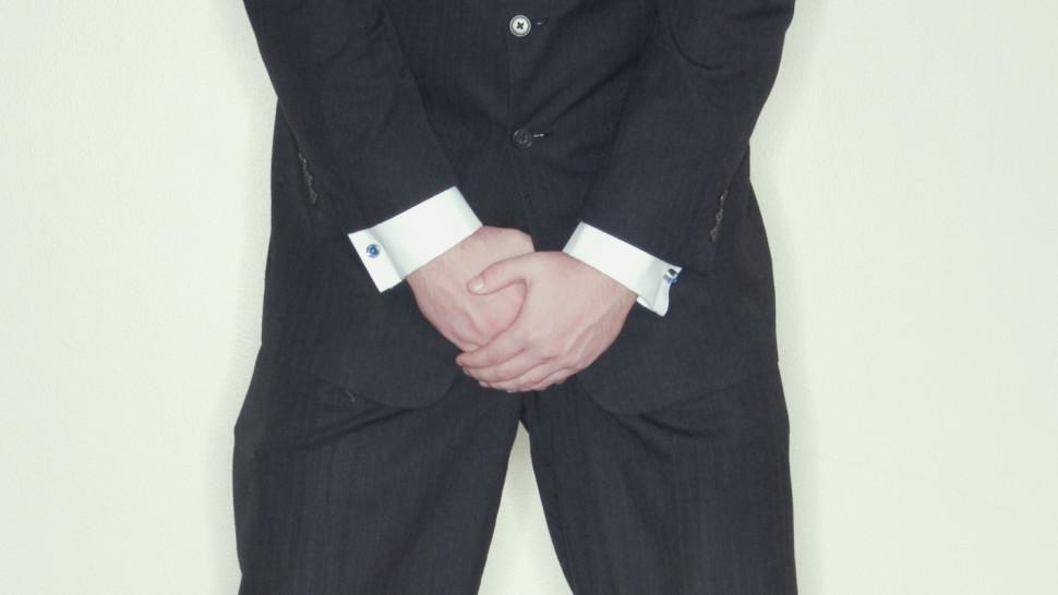Предстательная железа заболевания и методы лечение
