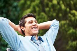 От чего болит предстательная железа у мужчин