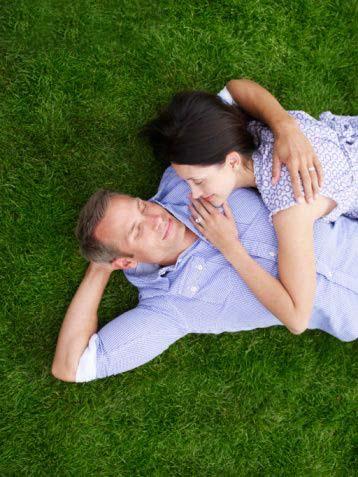 Совместное лечение от молочницы обоих партнеров как лечиться паре