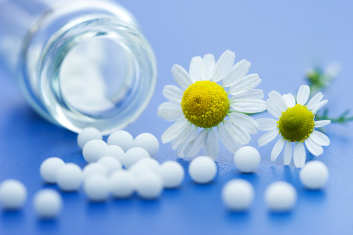 Лечение уреаплазмоза