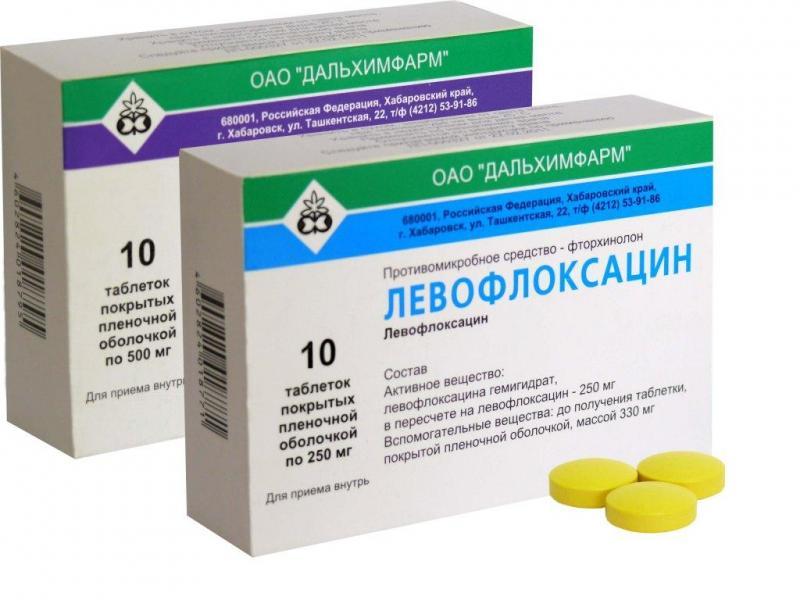 Лечение аденомы простаты девясилом