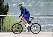 полезен ли велосипед от простатита