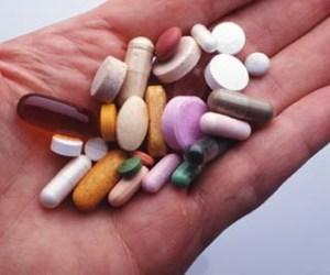 Простатит баланит острая задержка мочи при простатите лечение