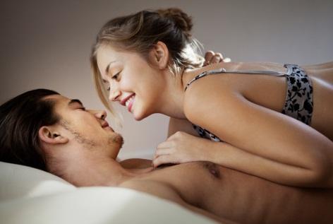 Оральный секс при лечении от уреаплазмы и гарднереллы