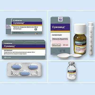 flukonazol-ot-prostatita