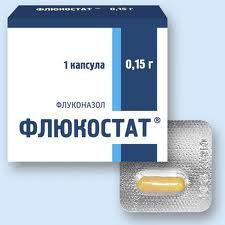 Какие таблетки помогут при псориазе