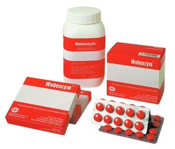 Предстательная железа препараты